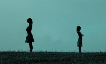 ¿Conflictos con tus hijos? Cómo evitarlos y cómo resolverlos