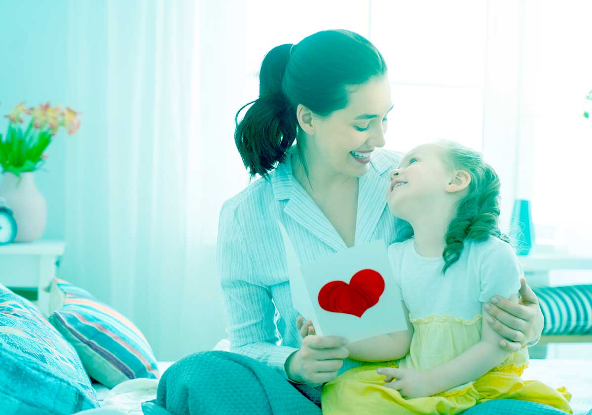 Enseña a tus hijos con amor a través de la disciplina positiva (técnicas para niños de 3 a 5 añitos)