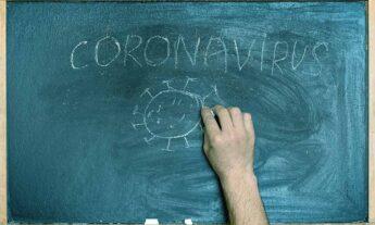 Covid en la educación, ¿cómo manejan la situación los profes?