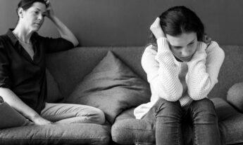 Cómo mejorar la relación con mis hijos